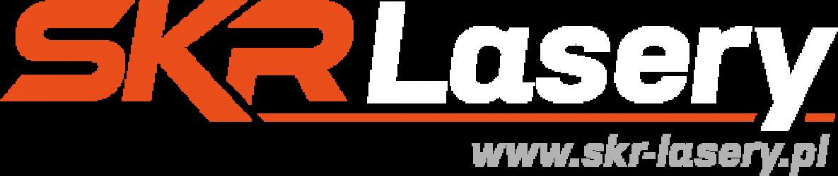 SKR-Lasery